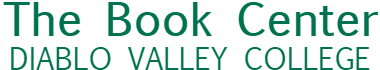 DVC Book Center logo
